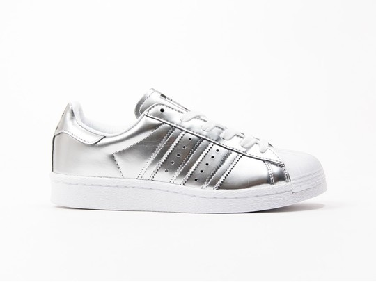 ADIDAS SUPERSTAR BOOST-BB2271-img-1