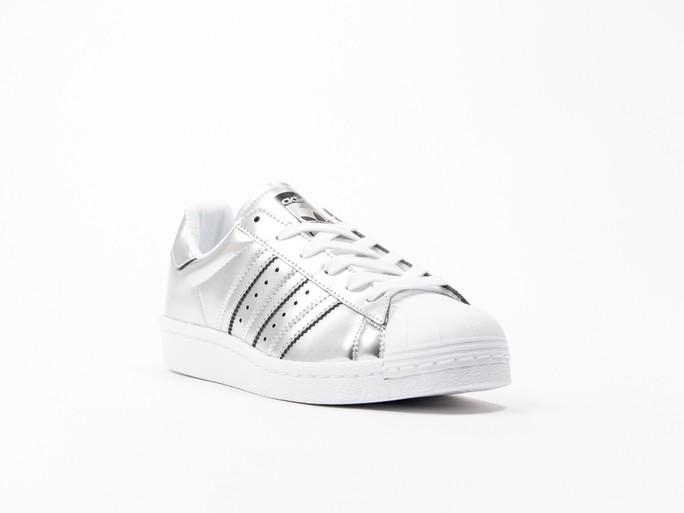 adidas Superstar Boost Silver Wmns-BB2271-img-2