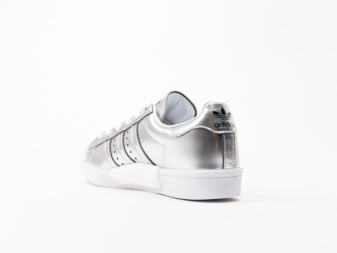 adidas Superstar Boost Silver Wmns-BB2271-img-3