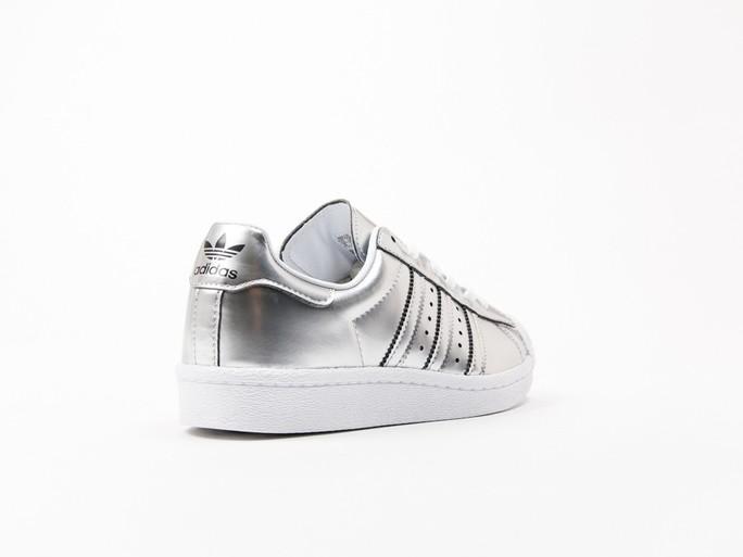 adidas Superstar Boost Silver Wmns-BB2271-img-4