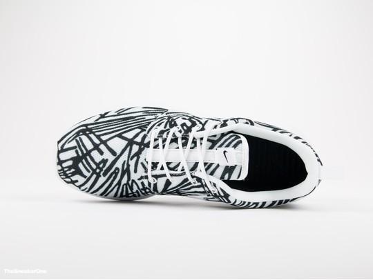 Nike Wmns Roshe One Print-599432-110-img-6