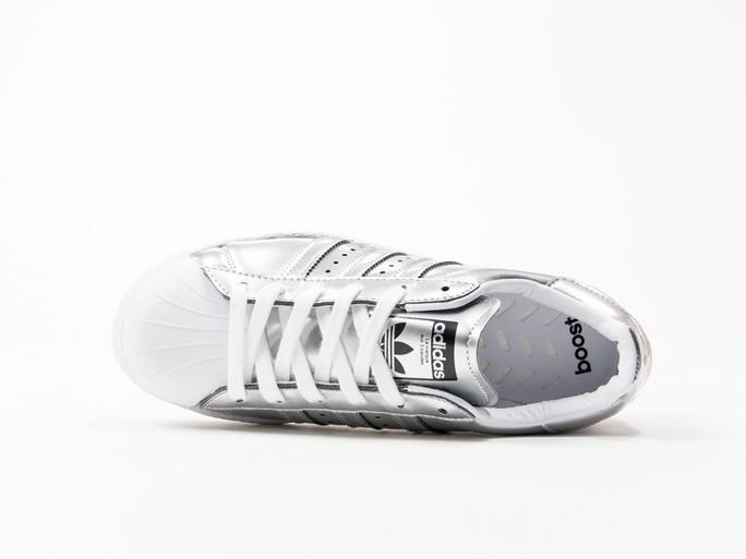 adidas Superstar Boost Silver Wmns-BB2271-img-5