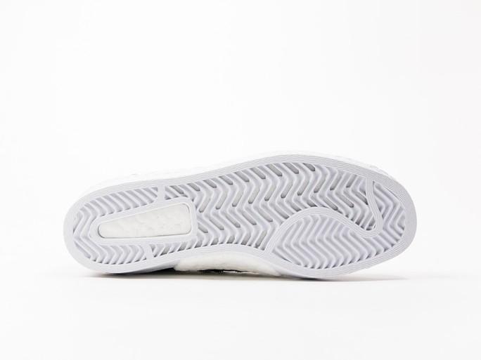 adidas Superstar Boost Silver Wmns-BB2271-img-6