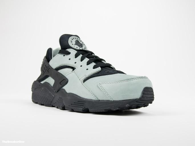 Nike Air Huarache Run Premium-704830-301-img-2