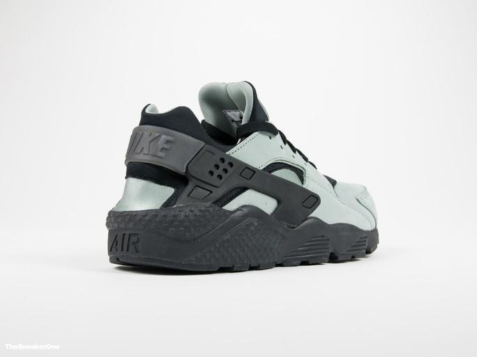 Nike Air Huarache Run Premium-704830-301-img-3