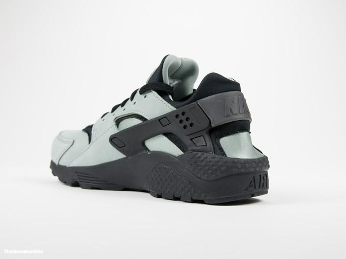 Nike Air Huarache Run Premium-704830-301-img-4