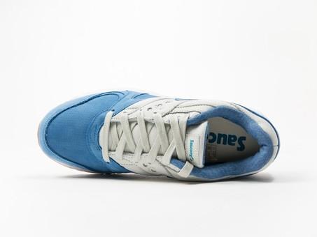 Saucony Originals Grid 8000 Blue-S70303-2-img-5