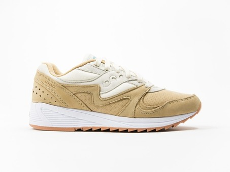 Saucony Originals Grid...