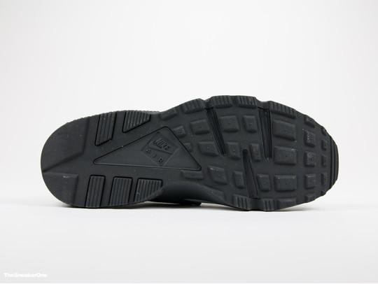 Nike Air Huarache Run Premium-704830-301-img-5