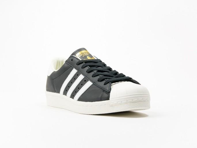 adidas Superstar Boost Black-BB0189-img-2