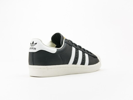 adidas Superstar Boost Black-BB0189-img-4