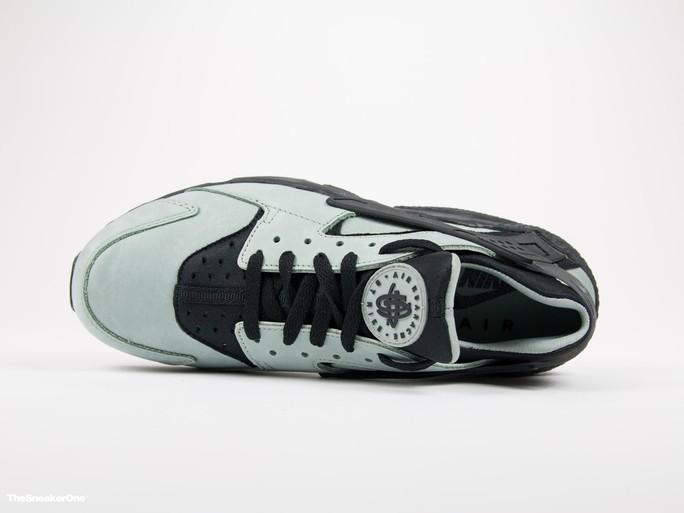 Nike Air Huarache Run Premium-704830-301-img-6