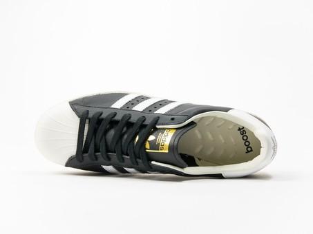 adidas Superstar Boost Black-BB0189-img-5