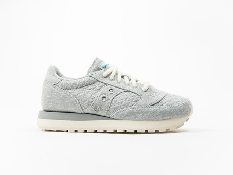 Saucony Originals Jazz O Grey Wmns-S60295-1-img-1