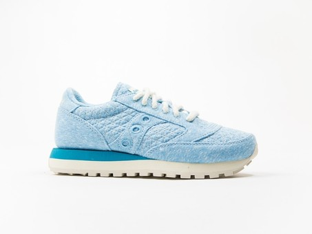 Saucony Originals Jazz O Blue Wmns Sweater Pack-S60295-2-img-1