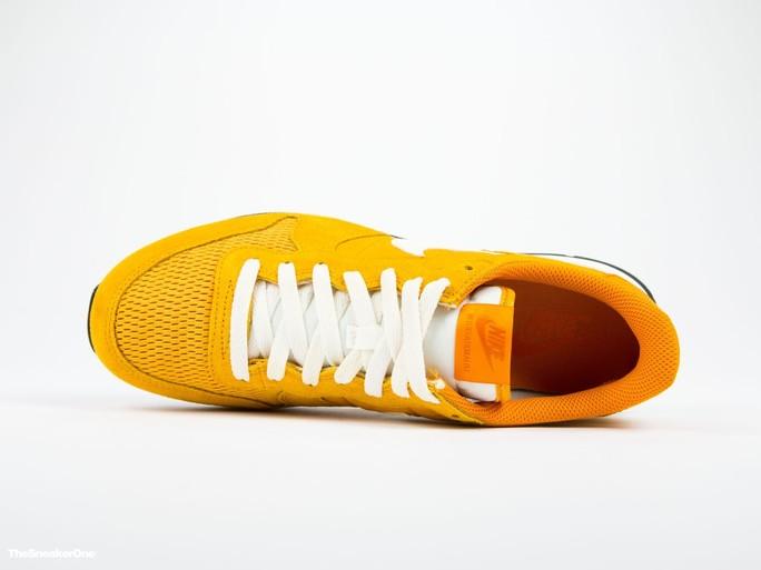 Nike Internationalist Yellow-828041-711-img-6