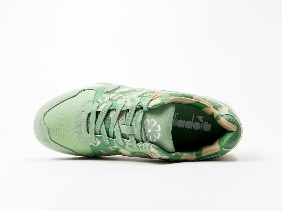 Nike Wmns Juvenate Print QS