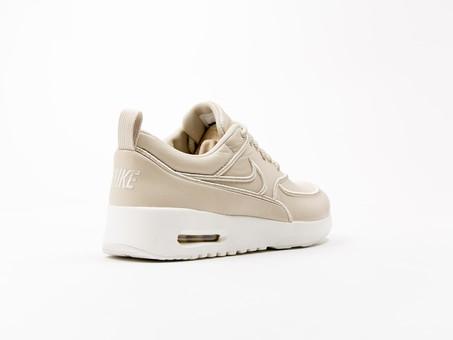 Nike Air Max Thea Ultra Si Wmns-881119-101-img-4