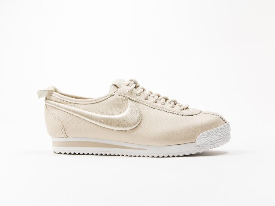 Nike TheSneakerOne Cortez 72 Si Wmns 881205 101 TheSneakerOne Nike 7d0c1c