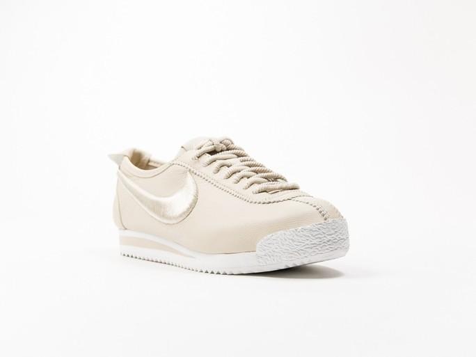 Nike Cortez 72 Si Wmns-881205-101-img-2