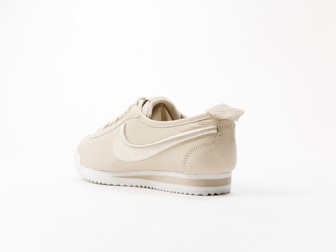Nike Cortez 72 Si Wmns-881205-101-img-3