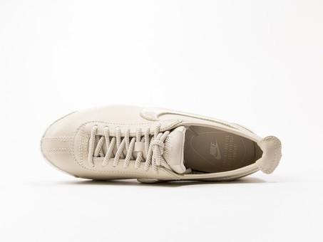 Nike Cortez 72 Si Wmns-881205-101-img-5