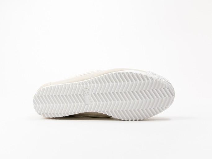 Nike Cortez 72 Si Wmns-881205-101-img-6