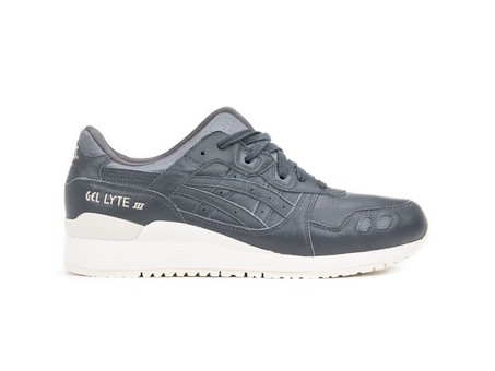 Asics Gel Lyte III Rose Gold Black-H7M4L-9595-img-1
