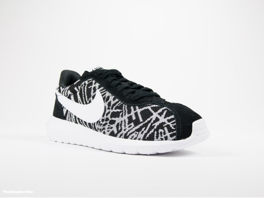 Nike Roshe LD 1000 Knit Jacquard-819845-001-img-2