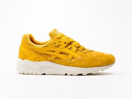 Asics Gel Kayano Trainer Rose Gold Yellow-H6M2L-3131-img-1