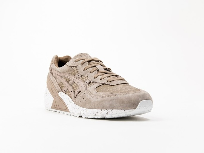 Asics Gel Sight Reptile Taupe-H708L-1212-img-2