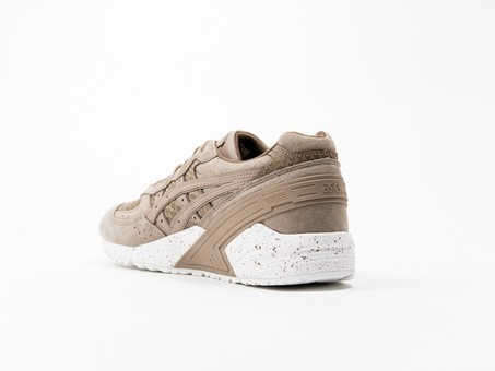 Asics Gel Sight Reptile Taupe-H708L-1212-img-3