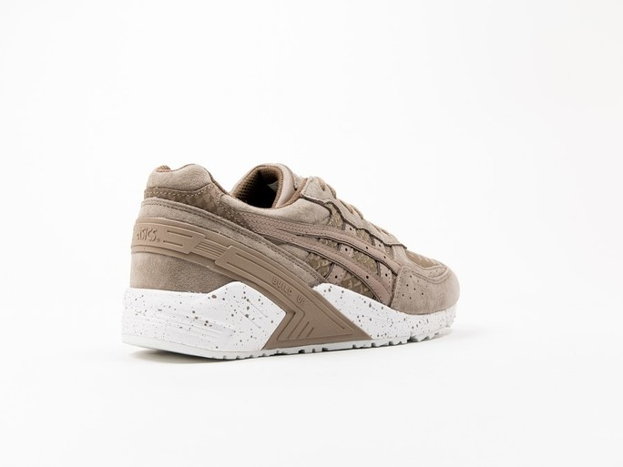 Asics Gel Sight Reptile Taupe-H708L-1212-img-4