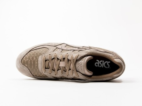 Asics Gel Sight Reptile Taupe-H708L-1212-img-5