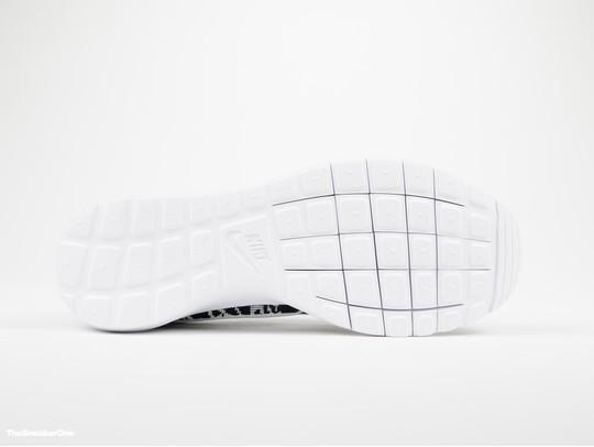 Nike Roshe LD 1000 Knit Jacquard-819845-001-img-5