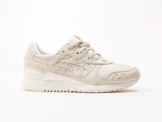 Asics Gel Lyte III Rose Gold Birch-H7M4L-0202-img-1