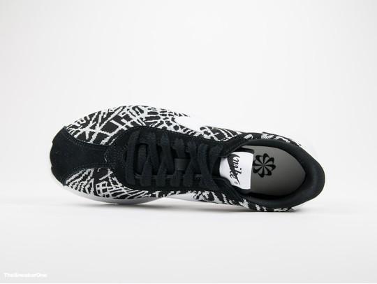 Nike Roshe LD 1000 Knit Jacquard-819845-001-img-6