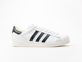 adidas Superstar Boost-BB0188-img-1