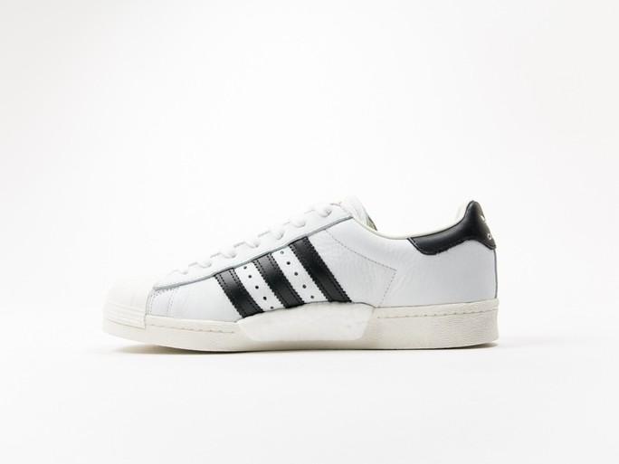 adidas Superstar Boost-BB0188-img-2
