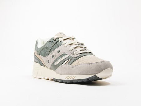 Saucony Originals Grid SD Quilted Charcoal-S70308-1-img-2