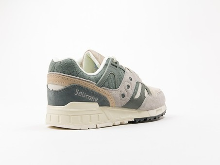 Saucony Originals Grid SD Quilted Charcoal-S70308-1-img-4