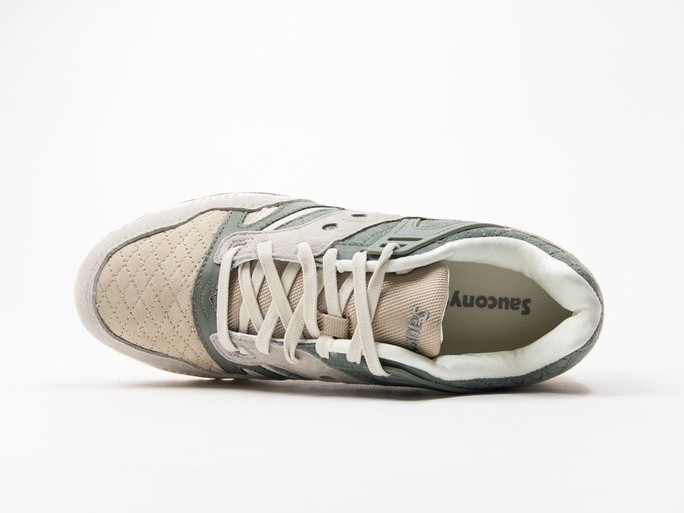 Saucony Originals Grid SD Quilted Charcoal-S70308-1-img-5