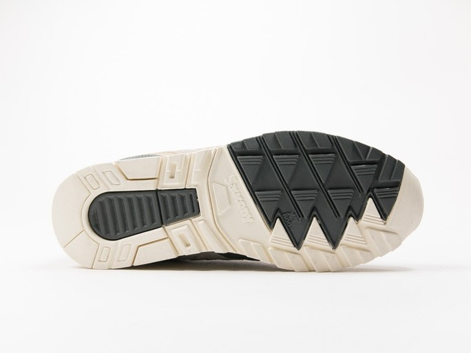 Saucony Originals Grid SD Quilted Charcoal-S70308-1-img-6