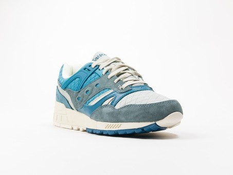 Saucony Originals Grid SD Quilted Blue-S70308-3-img-2
