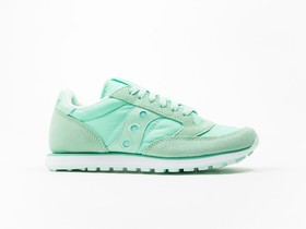 Saucony Originals Jazz Low Pro Mint Wmns-S1866-220-img-1