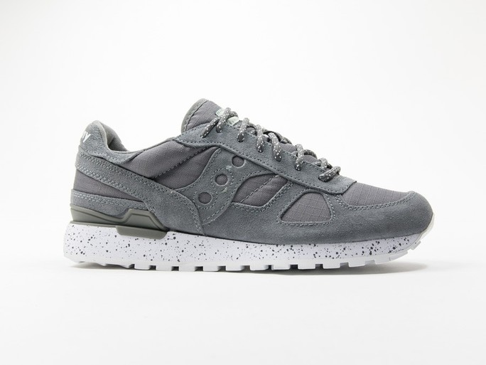 Saucony Shadow Original Ripstop Charcoal-S70300-3-img-1