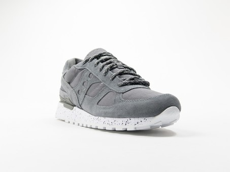 Saucony Shadow Original Ripstop Charcoal-S70300-3-img-2