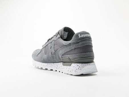 Saucony Shadow Original Ripstop Charcoal-S70300-3-img-3