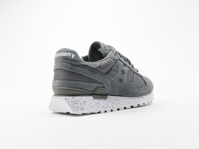 Saucony Shadow Original Ripstop Charcoal-S70300-3-img-4