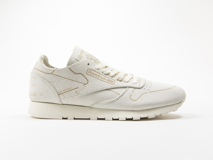 Reebok Classic Leather HMG
